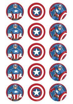 captain_america_cc_2_1_1.jpg (584×825)