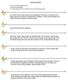 topics for persuasive writing naplan