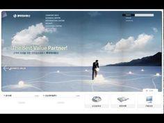 #WebAuditor.Eu European SEO Best Consulting: Best from Europe from #Webauditor.Eu #BestfromEuro...