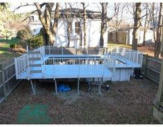 1000 Images About Two Family Rehab On Pinterest Street