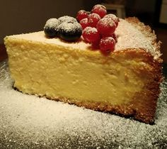 Cheesecake, Food And Drink, Pie, Cookies, Baking, Lala, Desserts, Torte, Crack Crackers