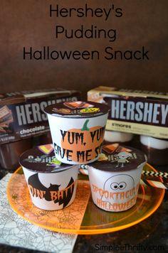 hershey's halloween online games