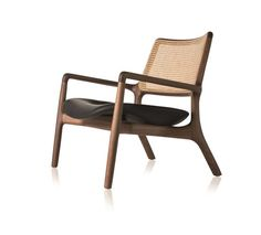 Mad Lounge Chair by Jader Almeida for Sollos for sale at Pamono. Shop now with 14 day right of return and global insured delivery at Pamono. Furniture Logo, Furniture Decor, Furniture Design, Outdoor Furniture, Furniture Stores, Cheap Furniture, Office Furniture, Urban Furniture, Furniture Movers