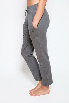 855d2880509c0 26 Best Hemp images | Hemp, Yoga fashion, Yoga wear