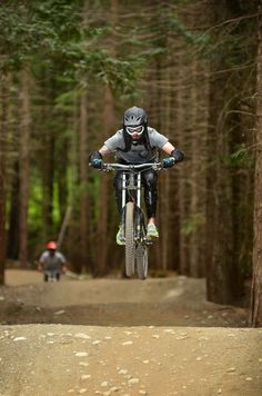 #MTB #MountainBiking #Cycling