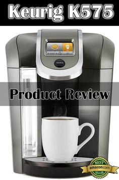 Hamilton Beach Single Serve Coffee Maker Programmable Flexbrew With