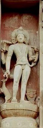 Bhikshatana shiva 1.JPG