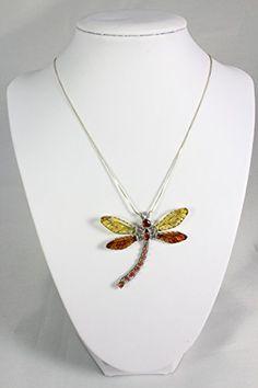Bernstein, Pendant Necklace, Shop, Jewelry, Fashion, Moda, Jewlery, Jewerly, Fashion Styles