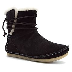 Clarks Faraway Plateau found at #OnlineShoes