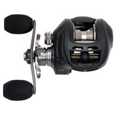 Quantum Fishing Smoke PT 9BB Right Hand Baitcasting Fishing Reel. Top 10 Best Baitcasting Fishing Reels In 2015 Reviews - buythebest10