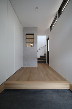 Japanese Design, Home Office Design, House Rooms, My Room, Contemporary, Modern, Wall Design, Minimalism, House Plans