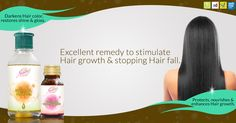#excellent #remedy for #stimulating #hair #growth and #preventing #hairfall #darkens #haircolor, #restores #shine & #gloss Available exclusively on: http://www.thesgstore.com/…/natural-care-hair-oil-powder.ht… and with our e-com channel partners: #snapdeal, #flipkart, #askmebazaar