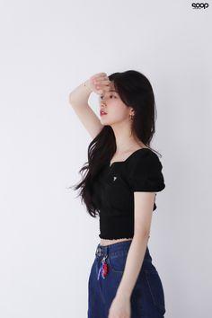 Bae Suzy, Suzy Bae Fashion, Miss A Suzy, Instyle Magazine, Cosmopolitan Magazine, Girl Outfits, Fashion Outfits, Korean Actresses, Woman Crush