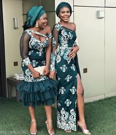Short African Dresses, African Lace Styles, Latest African Fashion Dresses, African Print Fashion, Short Gowns, Ankara Styles, Lace Gown Styles, African Traditional Dresses, African Attire