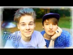 ♥ Tardy ~ Nur mit Dir ♥ - YouTube