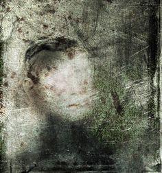 Päivi Hintsanen: Absent 145, 2009
