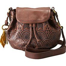 ISO Fossil Desi Brown Boho Bucket Purse Not for sell, I'm looking for one! If you find it, please let me know 😍🙌🏼 Fossil Bags Hobos Michael Kors Clutch, Michael Kors Outlet, Handbags Michael Kors, Mk Handbags, Chanel Handbags, Purses And Handbags, Fossil Handbags, Michael Kors Designer, Fossil Crossbody Bags