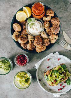 De 513 Bedste Billeder Fra Madopskrifter I 2019 Salad British