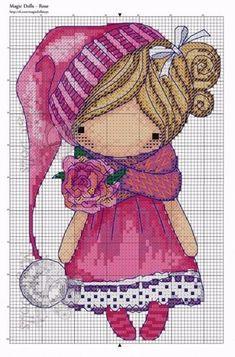Cross Stitch Boards, Cross Stitch For Kids, Cross Stitch Love, Cross Stitch Needles, Modern Cross Stitch Patterns, Cross Stitch Designs, Cross Stitching, Cross Stitch Embroidery, Hand Embroidery Patterns Free