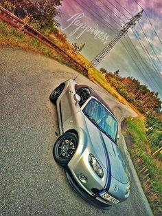 Mazda Mx, Cars, Autos, Car, Automobile, Trucks