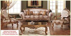 Royal Furniture, Luxury Home Furniture, European Furniture, European Home Decor, French Furniture, Classic Furniture, Custom Furniture, Sofa Design, Furniture Design