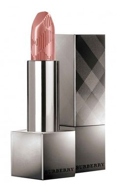 Burberry Lip Cover N23 English Rose
