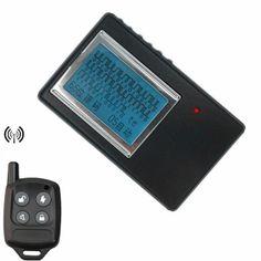 315MHZ remote control 433MH remote control