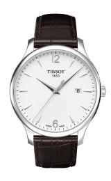 Relojes Classic de Hombre | Tissot España Tienda Online