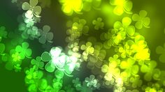 23 St. Patrick's Day themed wallpapers for your Android - https://www.aivanet.com/2015/03/23-st-patricks-day-themed-wallpapers-for-your-android/