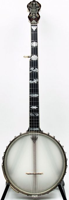 1000 Images About Banjos And Other Sweet Noise Makers On