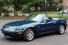 241 best miata images in 2019 cars mazda roadster mazda miata rh pinterest com