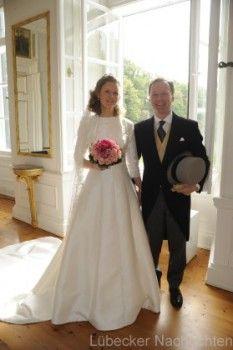 Hochzeit oldenburg rixa von Stammliste des