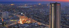 İstanbul Marriott Hotel Şişli http://www.istanbul.com/tr/sehir/kesfet/essiz-bir-sehir-deneyimi-icin-istanbul-marriott-hotel-sisli
