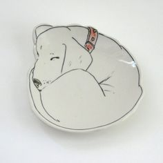Lustik - Gifts For Pet Lovers by Jill Burns. Etsy Shop