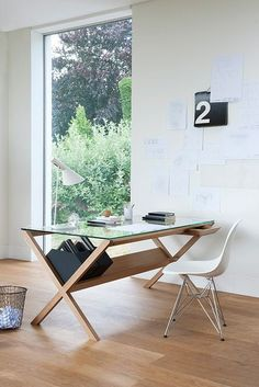 home office offices and home on pinterest awesome home office ideas
