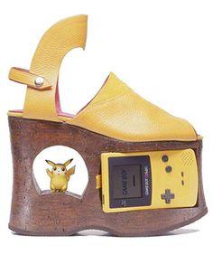 Google Image Result for http://3.bp.blogspot.com/_DQWRBTrf6o8/TEPqYBmJzNI/AAAAAAAACjg/BATJPFTg5tw/s400/crazy-shoes-op.jpg