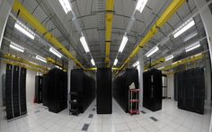 Get  optimum data centre services at the affordable price from nikom.in  Contact us-91 11 4130 6655 / 4130 6699  91 11 4160 6375   info@nikom.in Delhi India http://www.nikom.in