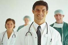 BLOG JUIZ DE FORA SEGURA: 18/10 - Dia do Médico/ Dia das Comunicações e Elet...