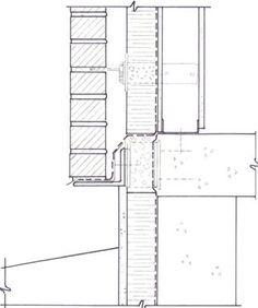 BUILDING CONSTRUCTION METHODS
