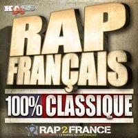 TOUS LES CLASSIQUES DU RAP FRANÇAIS ! D'Assassin à Première Classe, de Pit Baccardi à Oxmo Puccino, de Fabe à La Rumeur… revivez les grandes heures du rap français et redécouvrez tous les classiques de l'âge d'or du Rap made in France !