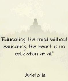 Tis why I love my Catholic, Benedictine, liberal arts education! :) #publicspeakingquotes
