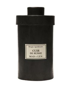 http://www.brownsfashion.com/Product/Men/Men/Gifts/Candles/Cuir_de_Russie_russian_leather_infused_candle/Product.aspx?p=2550135&pc=1949798&cl=4
