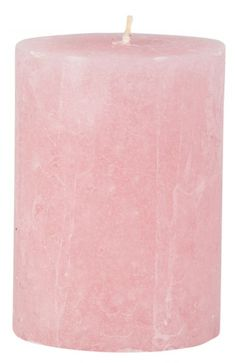 Fragipan Pillar Candle x Scented Candles, Pillar Candles, Vanilla Orchid, Small Tins, Glass Votive, Pink Brand, Prosecco, Bubbles, Candles
