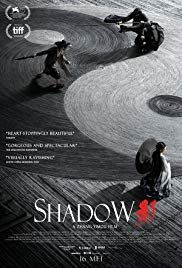 Netflix October 2019 New Releases, Movies TV Series Movies Coming To Netflix, Netflix Original Movies, Shadow Shadow, Action Film, Action Movies, Movies 2017 Download, List Of Tv Shows, Constantin Film, Movies
