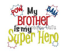 super hero patterns embroidery machine on Etsy, a global handmade and vintage marketplace.