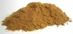 ***GOJI BERRY Orgánico Polvo / Más potente anti-envejecimiento. Mejora el sistema inmunológico, proteger la vista, y apoyar el hígado. Este polvo se puede mezclar con agua para hacer el jugo de goji, o disfrutar en batidos y tés para un impulso superiores de antioxidantes y otros nutrientes. 18 aminoácidos, proteínas que ayudan a construir, reparar los músculos, y apoyar el metabolismo. 8 de los 9 aminoácidos esenciales, que son compuestos. Vitaminas A y C. Retarda la degeneración Muscular.