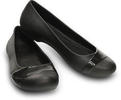 181af47169d0c5 Crocs. Shoe BrandsYour ShoesWomen s ...