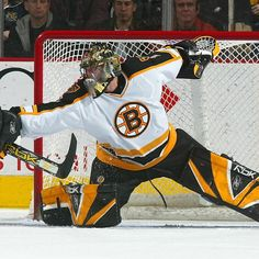 Boston Bruins Goalies, Bruins Hockey, Patriots, Nhl, Celtic, Sports, Hs Sports, Sport