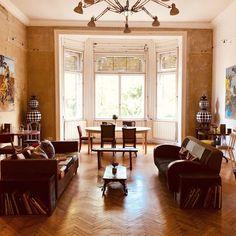 Budapest, House, Travel, Instagram, Home Decor, Viajes, Decoration Home, Home, Room Decor