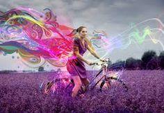 Image result for digital art images